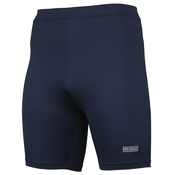 Adult Base Layer Shorts